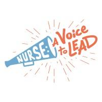 American Nurses Association- New York | LinkedIn