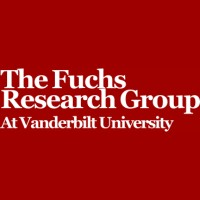 The Fuchs Research Group | LinkedIn