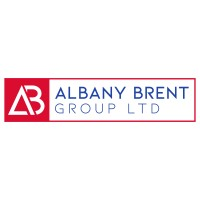 Albany Brent Group Linkedin