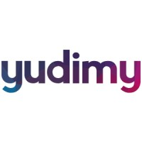 Yudimy Services Limited Recruitment 2021, Job Vacancies & Careers (4 Positions)