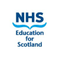Nhs scotland jobs