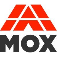 Mox Telecom