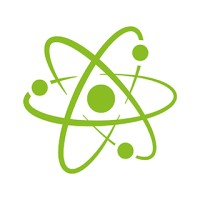 Science 8 - MrReist