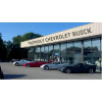 Friendly Chevrolet Buick Linkedin