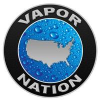 Vapor Nation coupon code