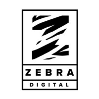 Zebra Digital - Digital Marketing Agency