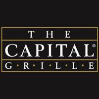 The Capital Grille Linkedin