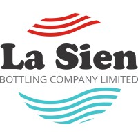 La Sien Bottling Company Engineering Graduate Trainee Recruitment 2021