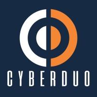 CyberDuo | LinkedIn