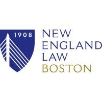 New England Law Boston Careers & Jobs - Zippia