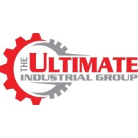 The Ultimate Industrial Group | LinkedIn