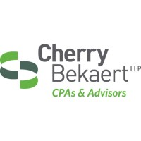 Cherry Bekaert logo