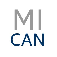 Michigan College Access Network presents grant opportunities to postsecondary initiatives affected by COVID-19 global pandemic