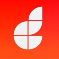 Digital Creativity Labs • LazenbyBrown