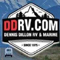 Dennis Dillon Logo >> Ddrv Com Dennis Dillon Rv Marine Linkedin