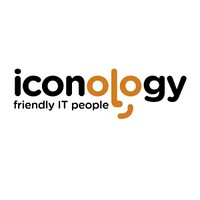 Iconology Ltd Mission Statement, Employees and Hiring