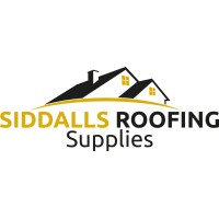 Siddalls Roofing Supplies Yorkshire Limited Linkedin