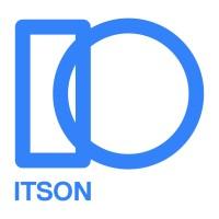 ItsOn logo