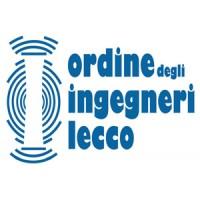 Ordine degli Ingegneri della provincia di Lecco | LinkedIn