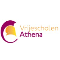 Intern Begeleider Vrije School Valentijn in Harderwijk