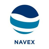 Navex - Empresa Portuguesa de Navegação | LinkedIn