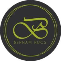 Behnam Rugs | LinkedIn