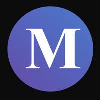 MediBoost | Metti il turbo al tuo studio medico | LinkedIn