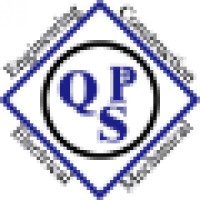 Quality Plus Services logo