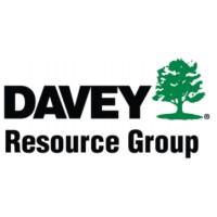 Davey Resource Group, Inc.   LinkedIn