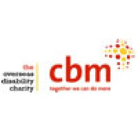 Finance Manager At CBM Global Disability Inclusion Nigeria Country Office Recruitment 2021