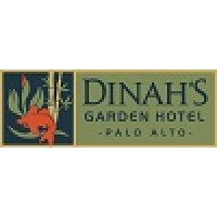 Dinah S Garden Hotel Linkedin