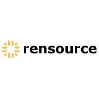 Rensource Energy Job Recruitment 2021, Careers & Job Vacancies (5 Positions)