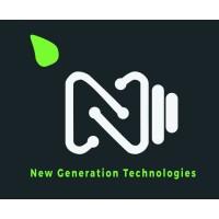 New Generation Technologies Llc Linkedin