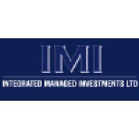 Landis investments pty limited company pilani investment and industries corporation