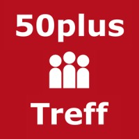 50plus-treff.at partnersuche