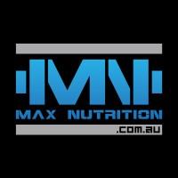 Max Nutrition Linkedin