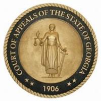 Court of Appeals of Georgia | LinkedIn