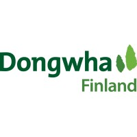 Dongwha Finland Oy