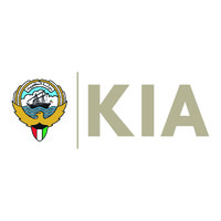Kuwait investment authority head of real estate eda investment priorities