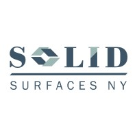 Solid Surfaces Ny Linkedin