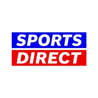 Sports Direct Careers and Current Employee Profiles   Find referrals   LinkedIn