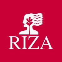 Edizioni Riza Linkedin