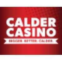 Calder race course casino jobs earn from casino