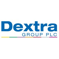 Dextra Group Plc Linkedin