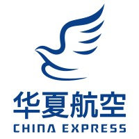 China Express Airlines | LinkedIn
