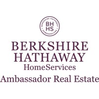 The Priority Group Berkshire Hathaway Home Services Ambassador Realty Linkedin