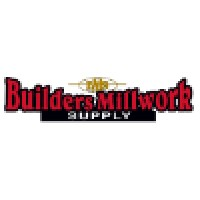 Builders Millwork Supply Linkedin