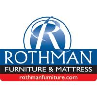 Rothman Furniture & Mattress  LinkedIn