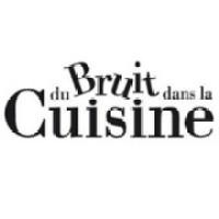 Du Bruit Dans La Cuisine Linkedin
