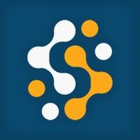 Synergy Technologies logo